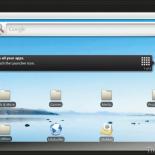 Aakash 2_Tablet_UbiSlate 7  _ (TheZeroLife.Com)