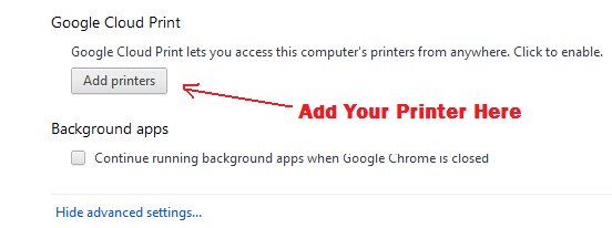 Add_Google_Cloud_Printer_(TheZeroLife.Com)