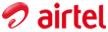 Airtel-Logo-(TheZeroLife.Com)