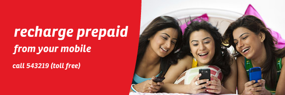 Airtel-Mobile-Phone-India-(TheZeroLife.Com)