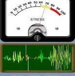 Android-Lie-Detector-Graph-TheZeroLife.Com_.jpg