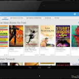 Android_Google_Play_Update_Books_Home_Tablet_ScreenShot_(TheZeroLife.Com)