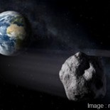 Asteroids_passing_Earth_medium_Current_Science_News _Articles_(TheZeroLife.Com)