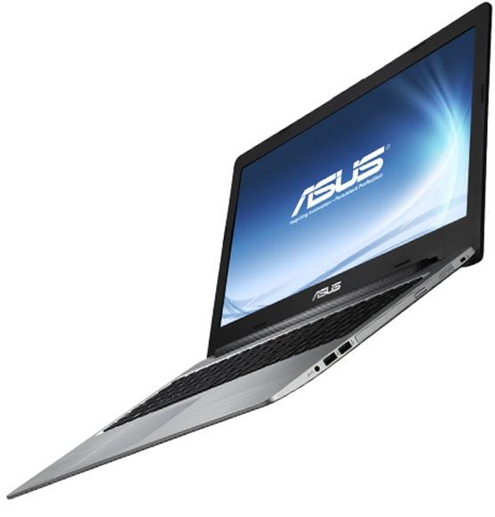Asus_F501A_Ultrabook_Laptop_(TheZeroLife.Com)