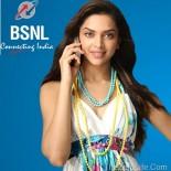 BSNL Mobile