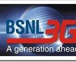 BSNL_3GTheZeroLife.Com_.jpg