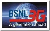 BSNL_3G(TheZeroLife.Com)