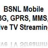 BSNL_Mobile_GPRS_3G_Service.png