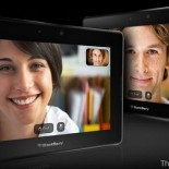 Blackberry-Playbook-TabletPC-VideoChat-TheZeroLife.Com_.jpg