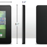 Blackberry-TabletPC-Playbook-Technical-Specifications-TheZeroLife.Com_.png
