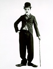 Chaplin-Charlie_Image_Picture_(TheZeroLfie.Com)