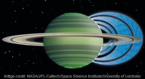 Charged_Water_Falling_Into_the_Saturen_Atmosphere_From_Ring_Science_News_Article_(TheZeroLife.Com)