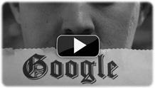 Charles_Chaplin_Google_Logo_(TheZeroLife.Com)