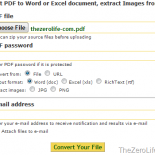 Convert_PDF_To_Word_Excel_Image_TheZeroLife.Com_.png