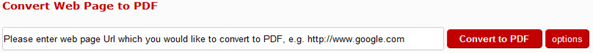 Convert_Web_To_PDF_(TheZeroLife.Com)