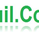 Cuil.Com-TheZeroLife.Com_.png