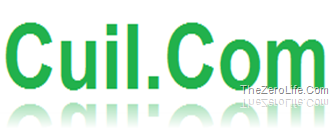 Cuil.Com-(TheZeroLife.Com)