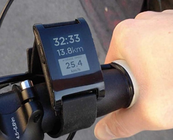 Cycling_Photo_New_Tecnology_Gadgets_(TheZeroLife.Com)