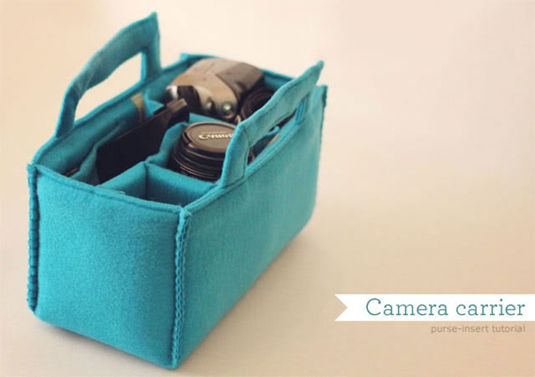 DIY_Camera-carrier-tutorial-1