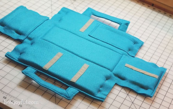DIY_camera_Bag_carrier_tutorial-14