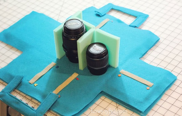 DIY_camera_Bag_carrier_tutorial-6