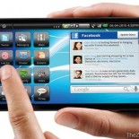 Dell-Streak-Android-Mobile-Phone-TheZeroLife.Com_.jpg