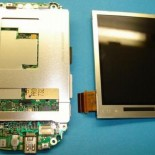 Disassembly-Of-HTC-Mobile-Phone-Display-Repair-TheZeroLife.Com_.jpg