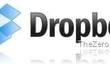 Dropbox-TheZeroLife.Com_.jpg