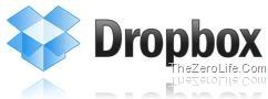 Dropbox (TheZeroLife.Com)