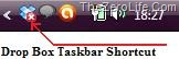 Dropbox_Taskbar_Shortcut_(TheZeroLife.Com)