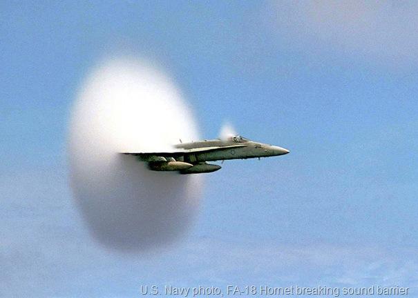 FA-18_Hornet_breaking_sound_barrier_(7_July_1999)_(TheZeroLife.Com)