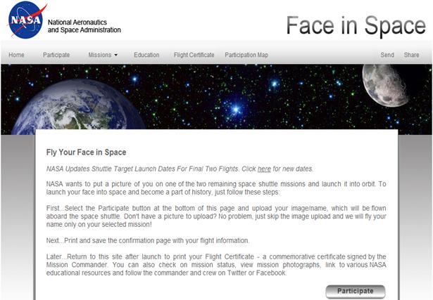 Face_In_Space_NASA