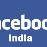Facebook_Mobile_Phone(TheZeroLife.Com).jpg