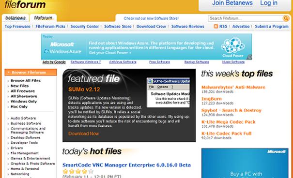 FileForum_(TheZeroLife.Com)