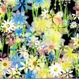 FlowerGarden_thumb.jpg