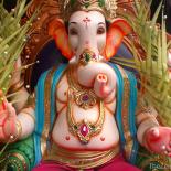 Ganpati Image Ganesha Picture Ganesha Idol Photography