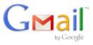 Google-Gmail-Logo-(TheZeroLife.Com)