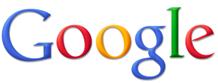 Google-Logo-(TheZeroLife.Com)