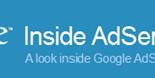 Google_Adsense_Blog_(TheZeroLife.Com)