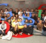 Google_Jobs_Opportunity_(TheZeroLife.Com)