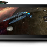 Google_Nexus7_Technical_Specifications_Game_(TheZeroLife.Com)