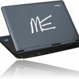 HCL_PVC_BFR_Free_Me_Series40_Laptop_thumb.jpg