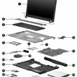 HP520_Notebook_RAM_Upgrade_and_How_To_Dismantle_All_ComponentsTheZeroLife.Com_.jpg