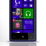 HTC_Windows8X_Front_Gadgets_For_Men_(TheZeroLife.Com)