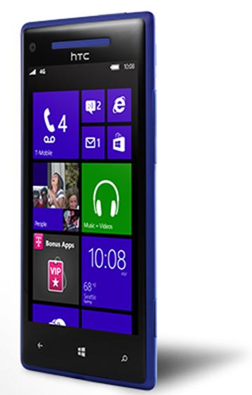 HTC_Windows8X_Gadgets_For_Men_(TheZreroLife.Com)