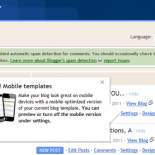 How_To_Make_Blogger_Blog_Mobile_Version_Template_TheZeroLife.Com_.png