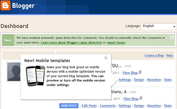 How_To_Make_Blogger_Blog_Mobile_Version_Template_(TheZeroLife.Com)