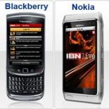 IBN-News-Live-TV-Mobile-Phones-Nokia-Blackberry-Android-iPhone-TheZeroLife.Com_.jpg