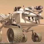 Imaginary_Mars_Rover_Curiosity_On_MarsTheZeroLife.Com_.jpg
