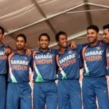 Indian- Cricket-Team-(TheZeroLife.Com)